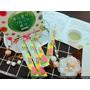 [飲食機能]FABIUS素果青汁~來自日本熱銷口碑保証&超高回購率,一包做好體內環保,蛋奶素也能喝的青汁!即時補給美麗與健康~