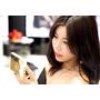 [保養] 5件 美肌必須要知道的事情 日本藥妝必買 Chocola BB 台灣上市囉