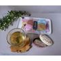 ♡♡Tripgoshop亞里莎7號時尚禮盒:下午茶點、餅乾、年節伴手禮、過年送禮、巧克力的選擇♡♡
