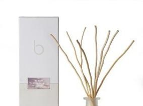 Bamford 天空香氛室內擴香系列,體驗貴族般的香氛享受 !
