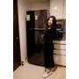 [生活] 冰箱選哪一台? 我家用SAMSUNG 456L雙循環雙門冰箱