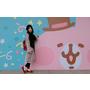 [展覽]卡娜赫拉的愜意小鎮♥療癒效果百分百