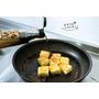 【羽諾分享】『淬釀醬油露』❤嚴選非基改黃豆 通過125個項目檢驗及多重工法費工費時而成的好味道
