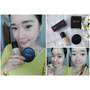 《彩妝》韓國 LAPCOS 拍拍超吸油蜜粉撲♥超狂蜜粉 一拍給我乾淨清爽妝容!