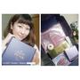 滋滋<愛分享>韓國美妝控最新購物電商平台-althea korea