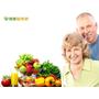 9大關鍵營養素 長者如何聰明補?