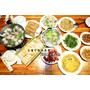 [福樓Fu Lou]台南中西區美食,老台南的美食饗宴,榮獲米其林綠色指南推薦餐廳,CP值高!台南用餐聚會好場所~