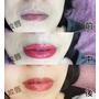 【台南紋唇推薦】立雅紋眉美容中心 ★水嫩嘟嘟唇★ 隨時都有好氣色!