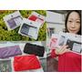 【內褲推薦】NANOone 負離子內褲,幫助我保暖腹部、超好穿的透氣舒適一級棒!