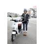 [生活] 超輕巧 中華汽車emoving Shine 電動自行車