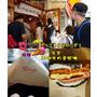 日本   沖繩Okinawa 國際通ポークたまごおにぎり本店 炸蝦豬肉蛋飯糰 沖繩必吃飯糰(內文附三間店地址)