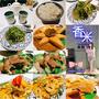 <大安區。泰式餐廳>香米泰國料理 | 泰式迷必吃!! 實在「泰」美味嚕~*