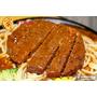【羽諾食記】『齋の傳說素食餐館』❤素食者也可以大啖的神戶牛排❤捷運市政府站平價素食推薦