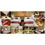 台中住宿』愛麗絲國際大飯店║台中優質住宿推薦,環境清新、交通便利,出差、度假好選擇