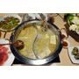 女當家極緻鍋功夫麵,台北東區好吃火鍋,麻辣鍋、芋頭排骨鍋、酸白菜鍋、絲瓜煨麵、滷味,樣樣都有超乎想像的好吃