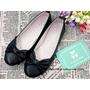 【文末優惠】Elegent Walk EW女鞋 氣質蝴蝶結娃娃鞋 Walk健走系列無印風簡約輕量運動鞋 輕量又舒適