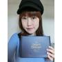Althea來自韓國直送的美妝保養新鮮貨,讓我隨時緊追著時尚韓流~