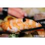 【羽諾食記】『長田和食屋』❤來自海洋的高水準料理❤新店日本料理捷運七張站美食推薦