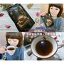 <生活。茶飲>台灣茶人 | 御鑽金粹黑糖-紅棗桂圓 ,暖身又暖心,愛美女孩兒必備的暖身保養好茶飲~*