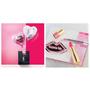 YSL「妳的專屬唇情密碼」簡直要把女孩寵上天!情人節禮物「絕對心動」不NG就送這個!