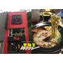 食記   台北 萬華區 自己的拉麵自己配 客製化拉麵 樂麵屋 濃厚日本味拉麵 捷運西門町站