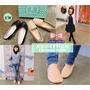 <時尚。鞋子>推薦的超好穿鞋 | 網路品牌Elegant walk|EW女鞋 | 平價氣質女鞋| 質軟舒適好穿搭不磨腳,讓我天天穿它趴趴走~*