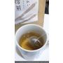 【牛蒡茶/茶飲推薦/好茶推薦】幸茶工房的「100%重烘焙牛蒡茶包」喝了好蒡蒡~天然有機好喝且無咖啡因~小小一包大大滿足~每天給你自信美麗喔!