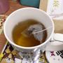 【健康飲品/牛蒡茶/茶飲推薦/好茶推薦】幸茶工房的「100%重烘焙牛蒡茶包」喝了好蒡蒡~天然有機好喝且無咖啡因~小小一包大大滿足~每天給你自信美麗喔!