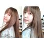 ▌頭髮上的秘密 ▌魅尚萱_完美修護3分鐘髮膜