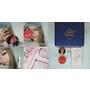 購物|韓國美妝購物網Althea korea登台啦~!599就免國際運費!10天送達!