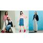 〈FG編輯直擊〉GU2018春夏系列回歸質樸  讓你自由時尚玩混搭!