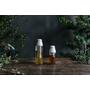 TOAST 將於春季巴黎家具傢飾展發表 2018 戶外感新品 「BLACKSMITH」鐵匠工具系列 / 「SCENE」玻璃水瓶系列