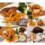 <台北市信義區。餐廳>推薦1Bite2Go Café & Deli |捷運台北101| 世貿站 | 現代感自在紐約風格的美式餐廳,讓人恣意放鬆的享受餐食~*