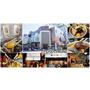 台中一中』I PLAZA 愛廣場║全新美食商場!特色小吃美食、超夯排隊飲料就是要你吃不停!
