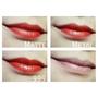 |美妝| Dior 藍星 #999 三種質地實擦