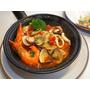 [食記] 永和 SPEZiA斯佩齊亞義式小廚。靜謐美好的義式氛圍、吃得到好食材的天然美味!