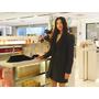 【保養。活動】Dr.Ci:Labo城野醫生亞洲第一間旗艦專櫃開幕活動~天心的愛用品牌