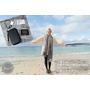 [國外旅遊]沖繩之旅~出國必備Wifi機,超便宜一天只要$69元!//WIFIHERO//隨時可上網~自由行不用怕!!