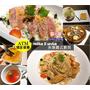 <美食。餐廳>Mita Pasta米塔義式廚房 | 7-11中國信託 | ATM 獨家優惠,超值享530幸福雙人套餐~*