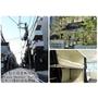 京都三條皮斯旅社 Piece Hostel Sanjo - 不一樣的住宿體驗