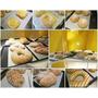 台北東區美食│Share Le Pain微酵烘焙 全新開幕。不同於傳統歐法麵包的軟Q口感新體驗,一吃包準你就會上癮(文末送你兌換卷)。