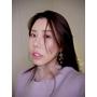 [底妝] 2018年韓系底妝趨勢 - 雪花秀完美瓷肌氣墊粉霜