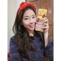 『唇部保養』burtsbees 小蜜蜂爺爺 | PHSHOP 天然系有機保養品專家 |對抗 乾乾的唇部 !!!
