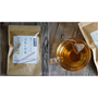 茶飲|無咖啡因、喝出好元氣!來自日本幸茶工坊100%重烘焙牛蒡茶