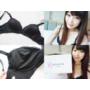 內衣|日本樂天海外購物直送 HEAVEN 神奇無鋼圈/機能調整型內衣