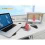 3D列印技術 降低心瓣膜手術風險