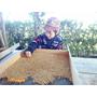 農業體驗// 宜蘭_童話村有機渡假農場-精緻單人農業體驗一日遊