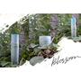 高顏值MIT保養品 敏感混合肌適用∥ M22 保濕精華液