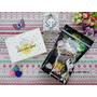 【高雄伴手禮】年節禮盒 地球上最好吃的糖果 火星糖 萌萌塔 給你不一樣的年節伴手禮   置頂