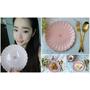 《生活》WAGA 法式陶瓷餐具組♥新的一年 從餐桌風格開始改變!